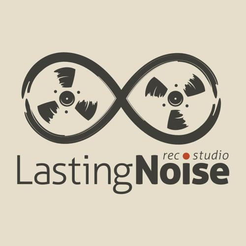 Lasting Noise's avatar