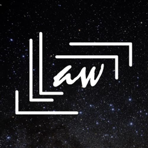 Law's avatar