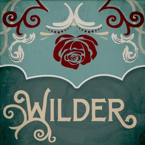 Wilder (ky)'s avatar