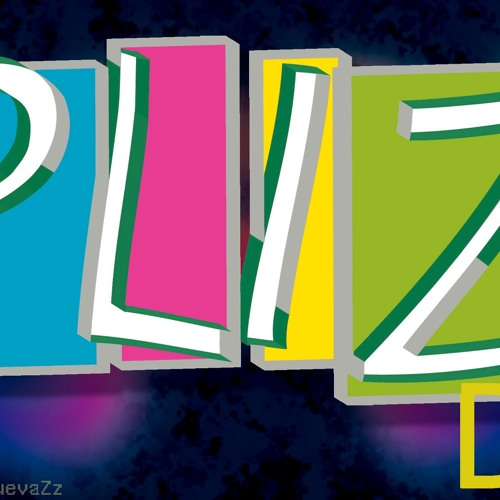 PLIZDJ's avatar