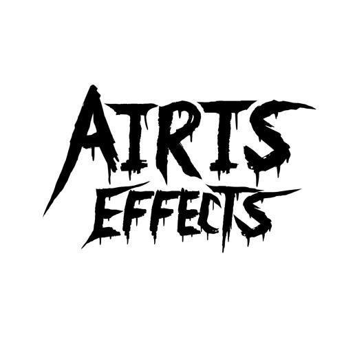 Airis Effects's avatar