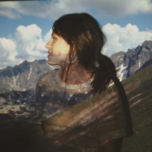 Ania Lenart's avatar
