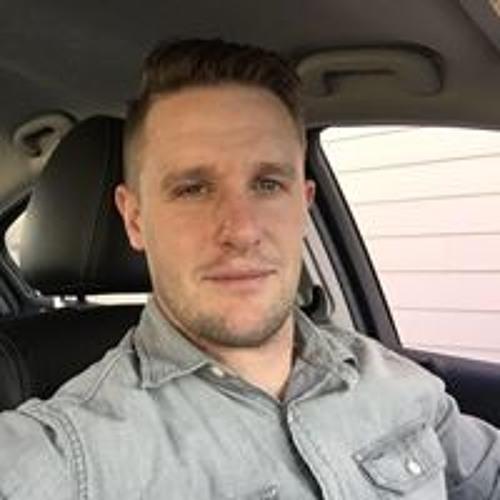 Spencer Hulon's avatar