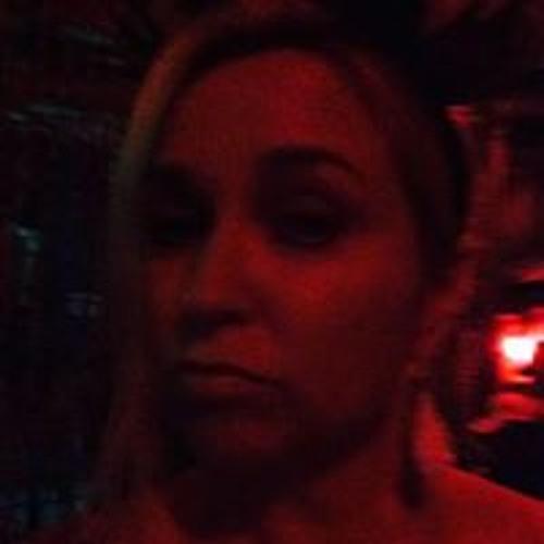 Melodie Hathorne's avatar