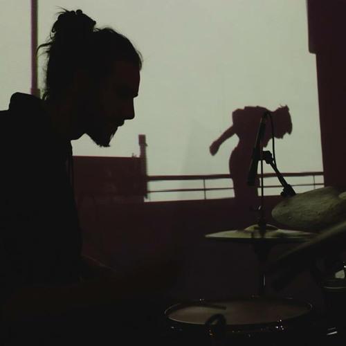 jakelongmusic's avatar
