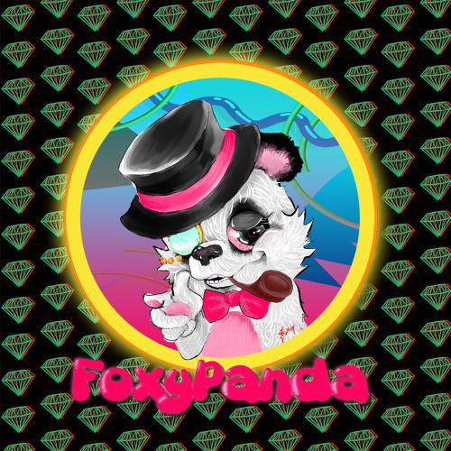 FoxyPanda's avatar