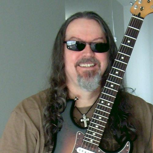 RLSguitar's avatar