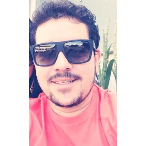 danillo_prado's avatar
