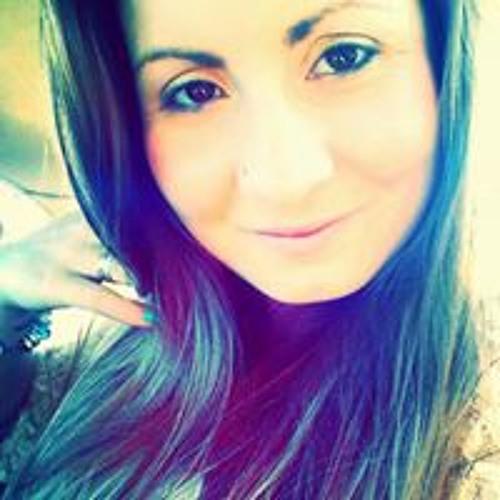 Tessa Maray Roediger's avatar