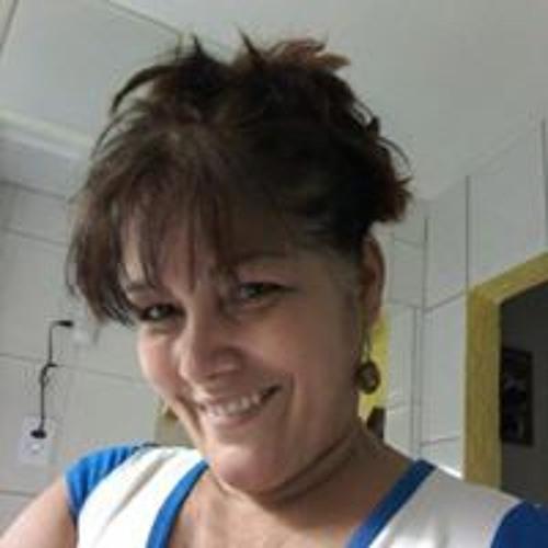 Maria DA Penha Barreto's avatar