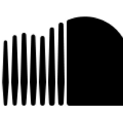 MeliMel's avatar