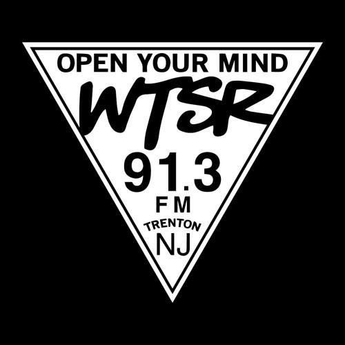 wtsr913fm's avatar