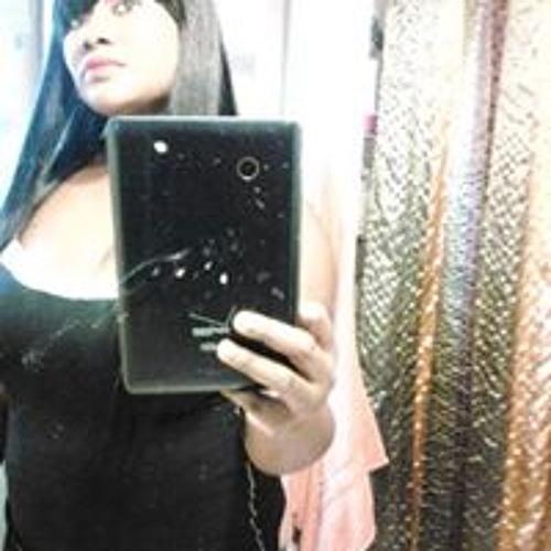 Shani Files's avatar