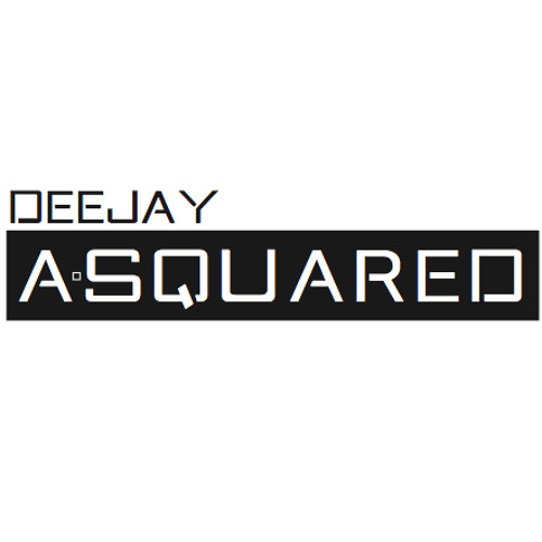 Deejay A-Squared's avatar