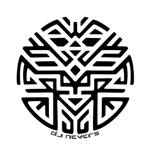 DJ Nevers's avatar