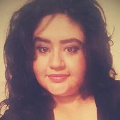 Christy Almo's avatar