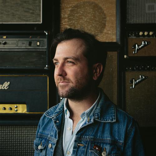 Mike Dunn's avatar