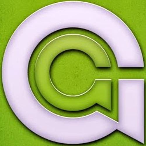 gangester's avatar