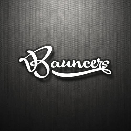 BAUNCERS's avatar
