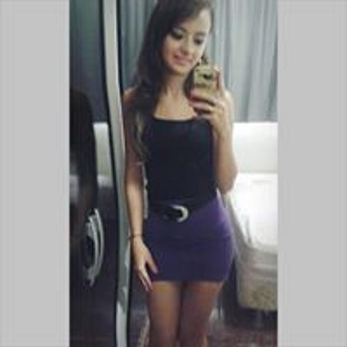Marilze Berres's avatar