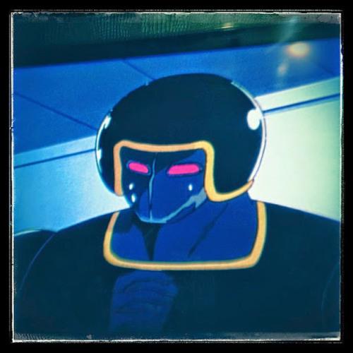 user640461865's avatar