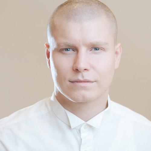 KempelOfficial's avatar