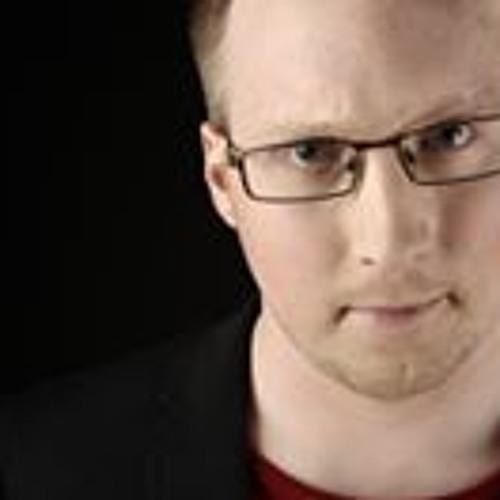 Carl Brengesjö's avatar
