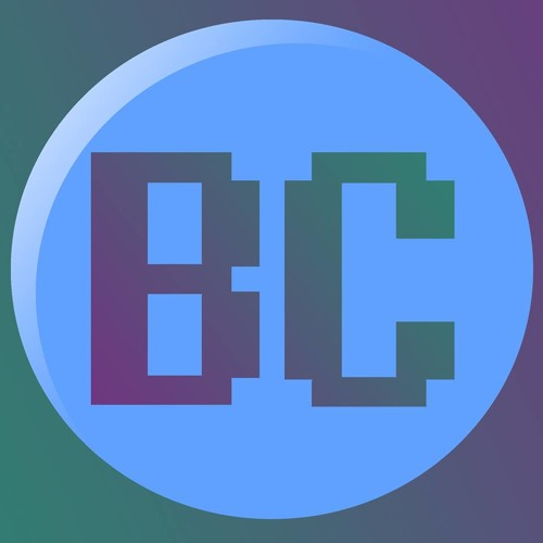 Brad Conley's avatar