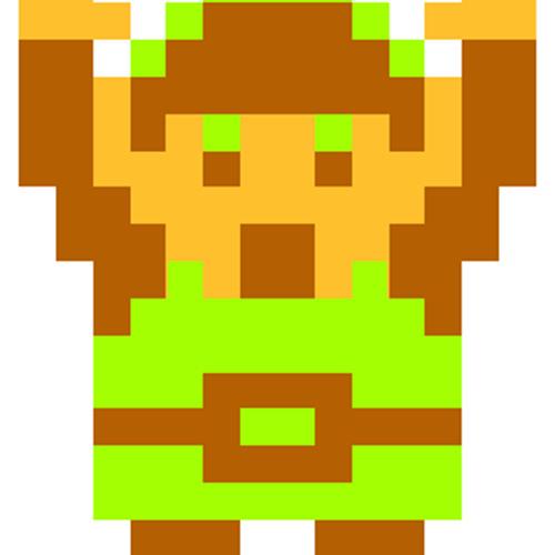 fallingpizza11's avatar