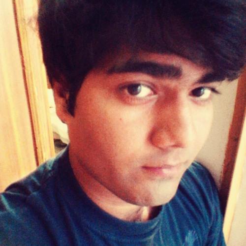 lovkeshkumar's avatar