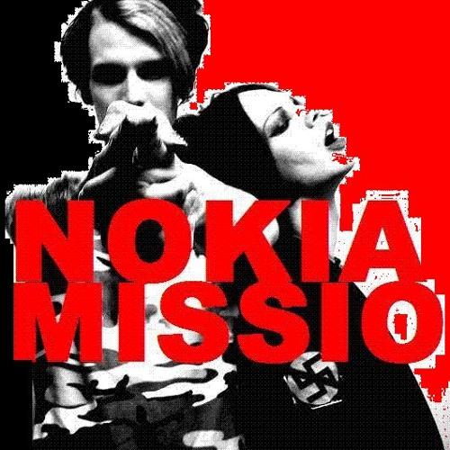 Nokia Missio's avatar