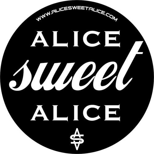 Alice Sweet Alice's avatar