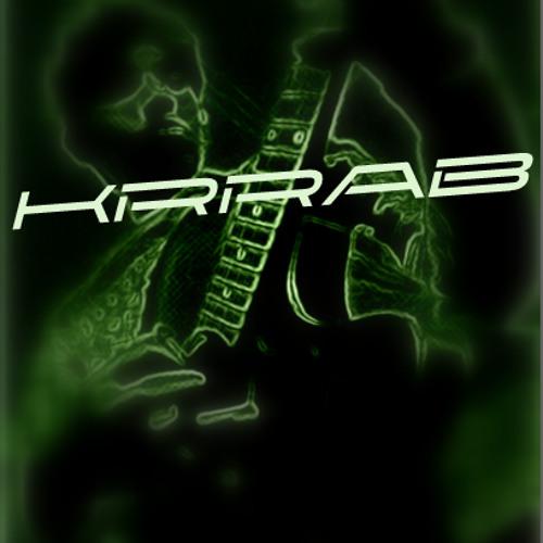 krRishabh( a.k.a KRrab)'s avatar