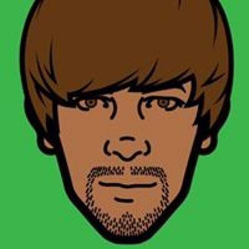 Georgi Ivanov Georgiev's avatar