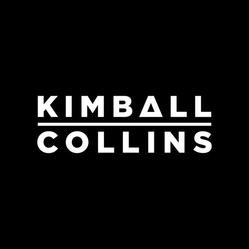 Kimball Collins (Archive)'s avatar