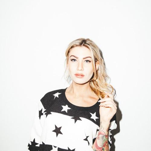 Erin Busey's avatar
