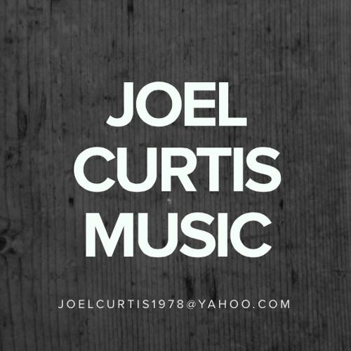 joel curtis's avatar