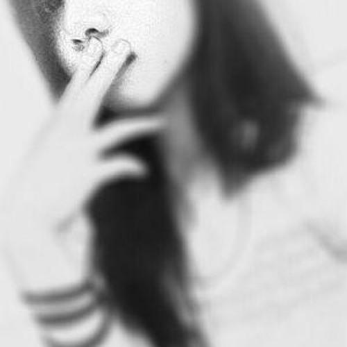 Althea Lisondra's avatar