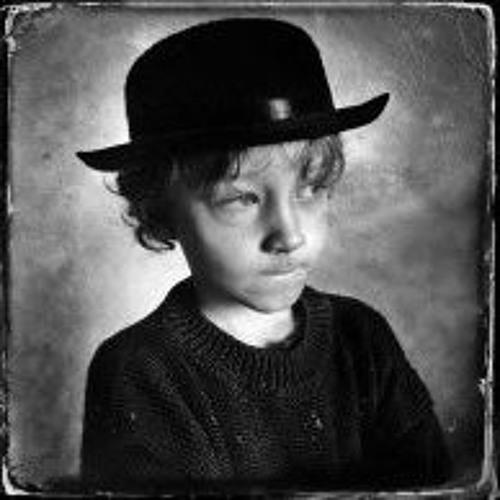 Abdou El Bachek's avatar
