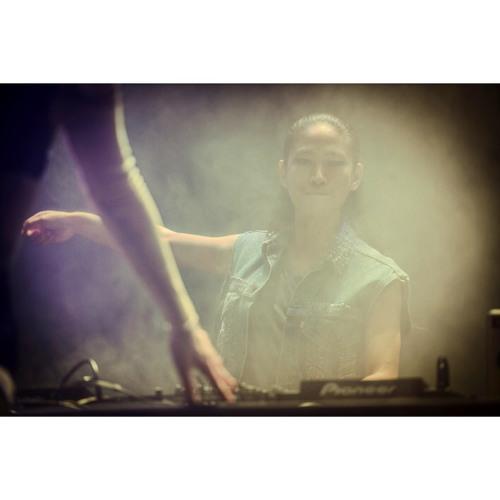 MeiYáo's avatar