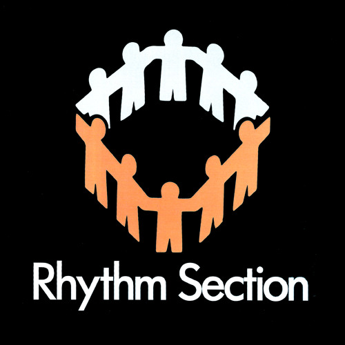 Rhythm Section INTL's avatar