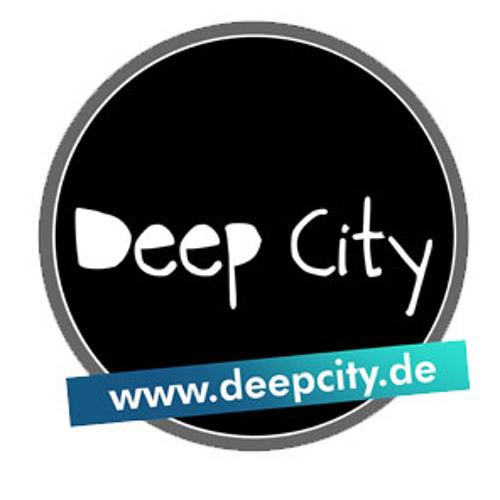 Deep City's avatar