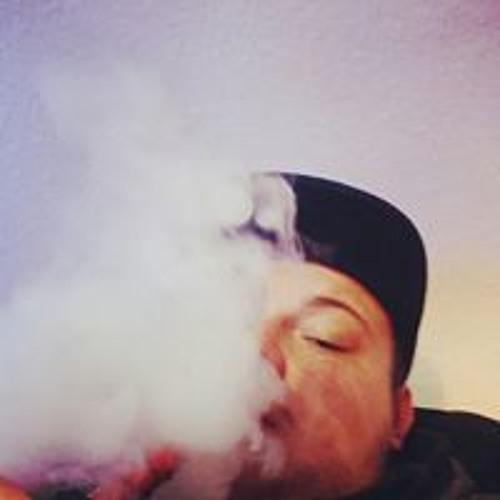 Dominic Durbaq Firat's avatar