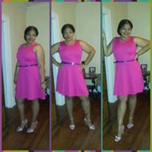 Keisha Bostick's avatar