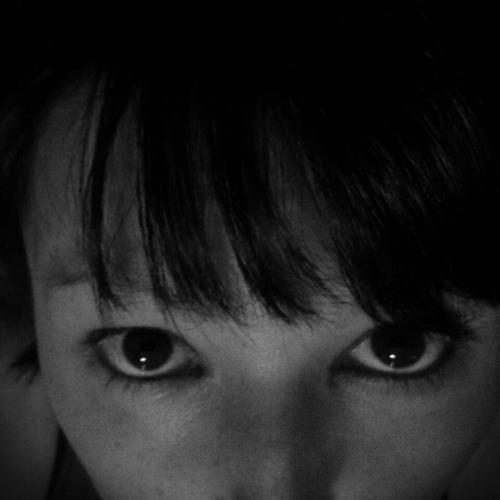 Elisa Tr's avatar