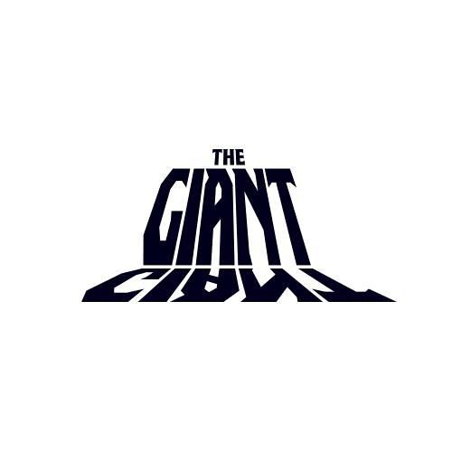 The Giant's avatar