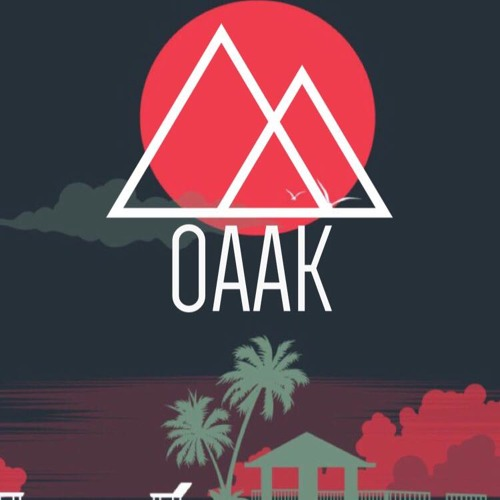 OAAK's avatar