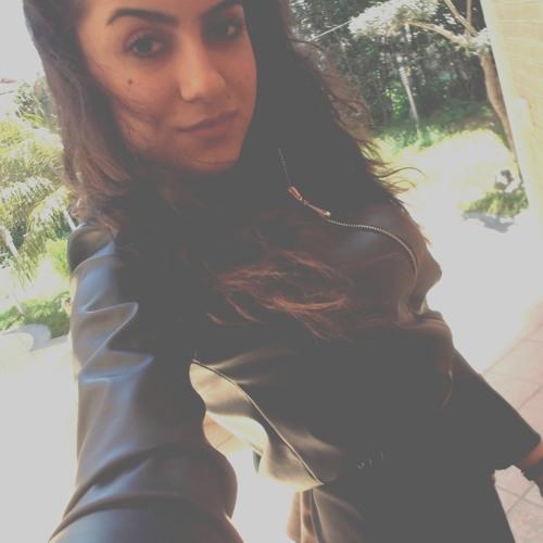 naylaa's avatar