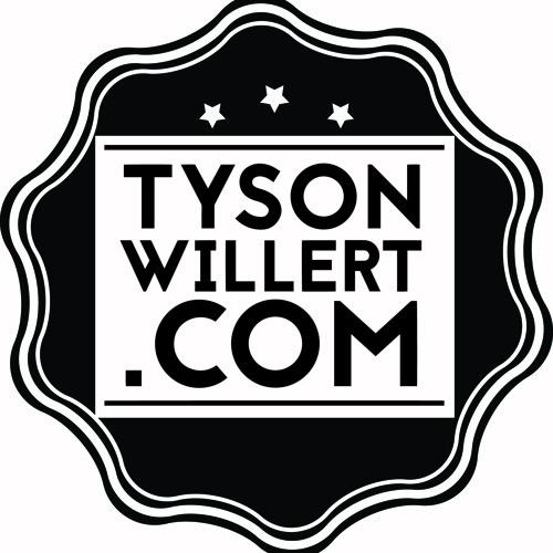 TysonWillert's avatar