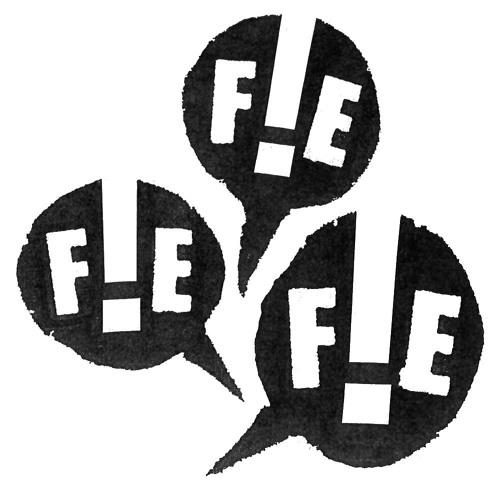 Fie! Fie! Fie!'s avatar